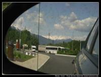 autoroute.jpg
