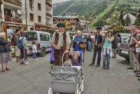 CharsDeLa Fete Patronale2011-18.jpg