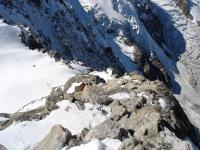06Couloir_neige1.jpg