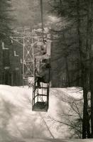 1980-02, Valloire, 04, telebenne Setaz.jpg