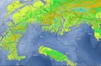 Capture d'écran 2012-10-24 à 21.18.21.png