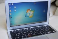 macbook_air_test_windows_7.jpg