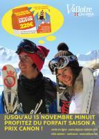 newsletter_novembre2012_V5.jpg