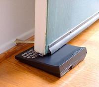 ZX81_doorstop.jpg