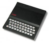 677px_Sinclair_ZX81.jpg