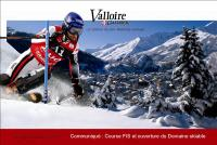 Photo_Jibe_Source_Office_Tourisme_Valloire.jpg