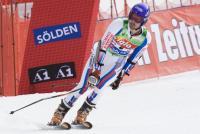 Slalom_G_ant_76.jpg