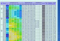 Capture d'écran 2012-12-21 à 11.20.32.png