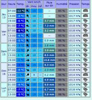 Capture d'écran 2012-12-09 à 18.21.03.png
