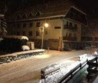 2012-12-03 17.58.20.jpg