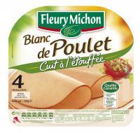 3095750724013_160g_blanc_de_poulet_cuite_etouffe_4t_FM.jpg