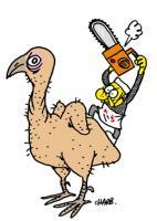 935-poulet-charb.jpg