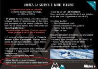 brochure p7.JPG