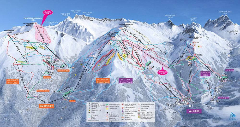 ta-la-charger-plan-des-pistes-valloire-valmeinier-hiver-2019-2020-125.jpg