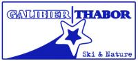 logo_bleu_1.jpg