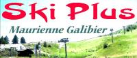 ski_plus.jpg