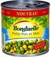 Bonduelle_petist_pois_et_mais__289432.jpg