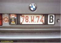 b_78.w.74.jpg